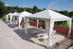 Grandi di Toscana (6)